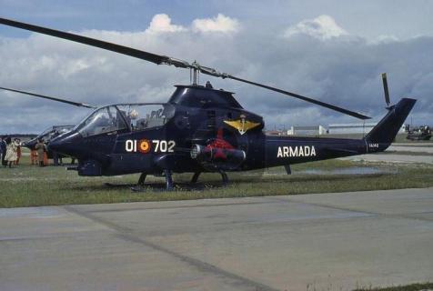 HA.14-2_01-702_Bell_AH-1G_Spanish_Navy_1981_f5bdc548-4347-4343-8f74-3ed0e1f4b7ee_1024x1024